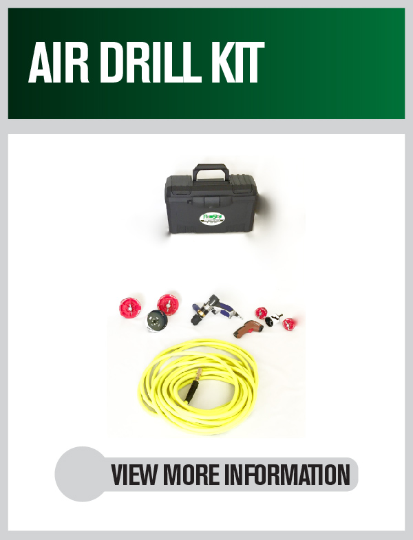 View Air Drill Kit Information